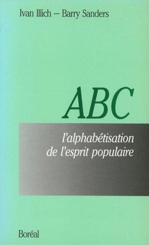 abc-l-39-alphabtisation-de-l-39-esprit-populaire