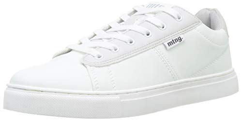 MTNG Attitude 84217 - Zapatillas para Hombre