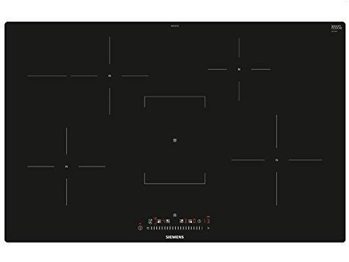 siemens-eh800ffb1e-incasso-induzione-nero-piano-cottura