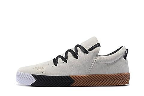 Adidas Allround - Adidas Originals by Alexander Wang womens (USA