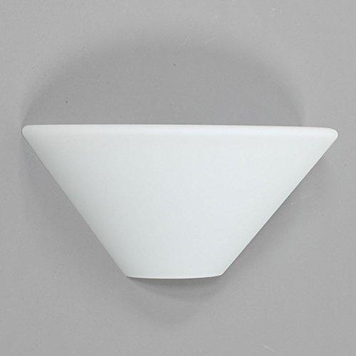 ersatzglas-92538