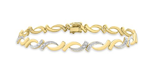 Carissima Gold 1.28.872G
