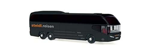 reitze-rietze-1625194-cm-neoplan-cityliner-c-steidl-verlag-neumarkt-travel-bus-modell