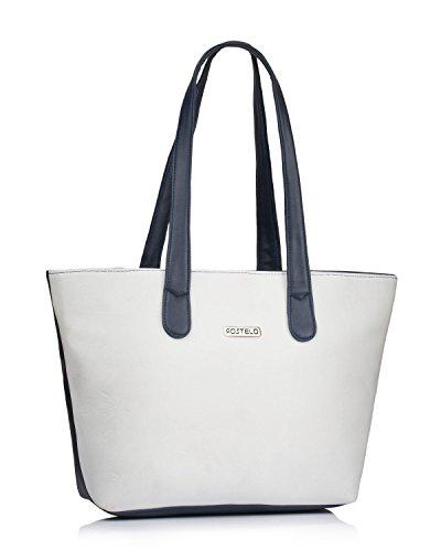 Fostelo Queenie Women\'s Handbag (Multicolor)