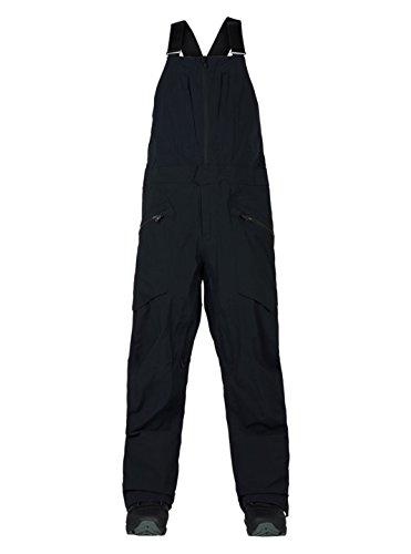Herren Snowboard Hose Burton Ak Freebird Bib Pants