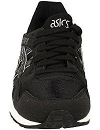ZAPATILLA ASICS C541N-9093 GEL-LYTE V  Zapatos de moda en línea Obtenga el mejor descuento de venta caliente-Descuento más grande