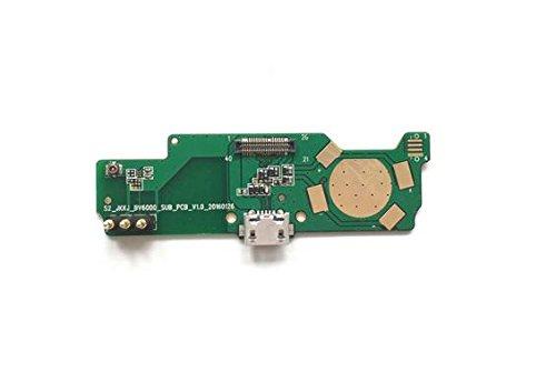 Smart Plug In Board Pro V.128974