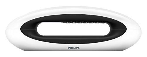 Philips M5602WG/23 - Teléfono inalámbrico