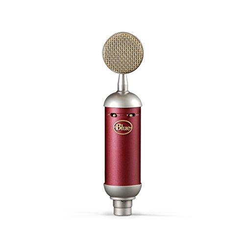Blue Bspark-SL - Micrófono de estudio
