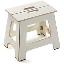 suchergebnis auf f r holz tritthocker. Black Bedroom Furniture Sets. Home Design Ideas