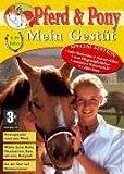 Pferd & Pony - Mein Gestüt Special Edition