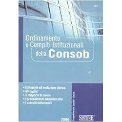 31H9MTt%2B pL. AC UL250 SR250,250  - L'evoluzione della consulenza finanziaria in Italia