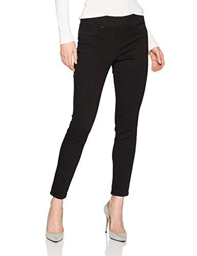 Jag Jeans Women's Jeans