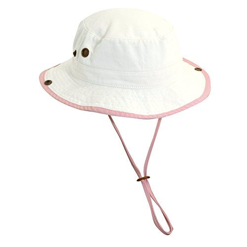 boonie-hat-for-kids-from-scala-pink