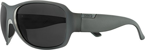 SHRED Sonnenbrille Provocator Noweight Shray Black
