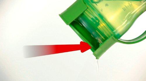 Philips Avent SCF784/00 Trinklernbecher, 340 ml (farblich Sortiert) - 6