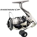 RARENIUM CI4+ 1000s (japan import)