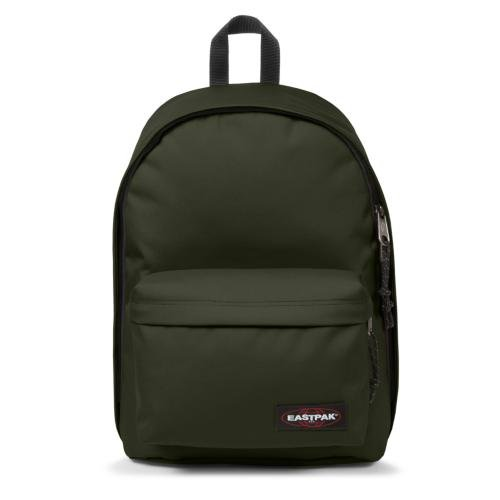Eastpak OUT OF OFFICE Sac à dos, 27 L, Army Socks