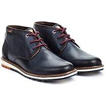 256834c2dae Amazon.es  zapatos pikolinos hombre