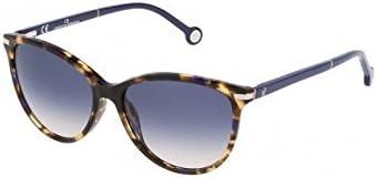 Gafas de Sol Carolina Herrera 651V