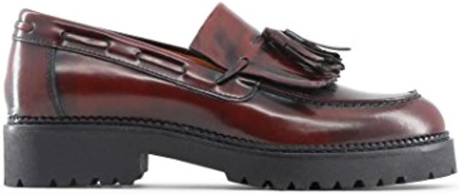 Made In Italia Shoes, Mocasines para Mujer