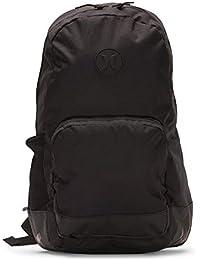 887055fa6f Amazon.co.uk: Hurley - Backpacks: Luggage