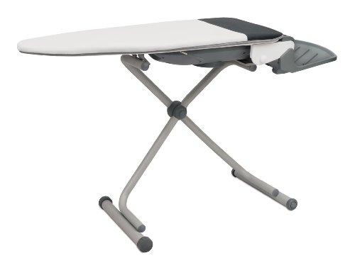 Astoria RT322A Table Active