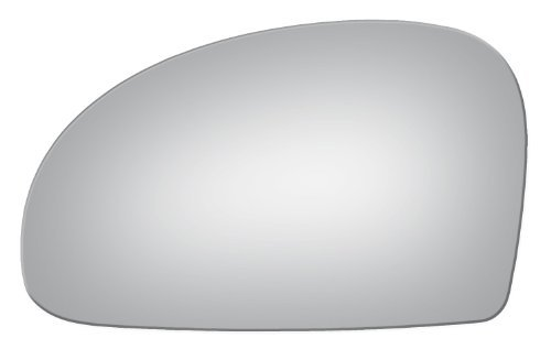 2004-2008-kia-spectra-flat-driver-side-replacement-mirror-glass-by-automotive-mirror-glass