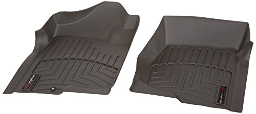 weathertech-440661-07-gm-p-u-front-floor-liners-black