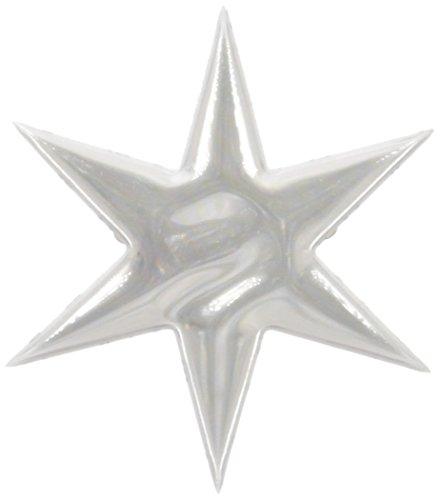 po-campo-375x375-inch-star-reflector-pin-white-one-size