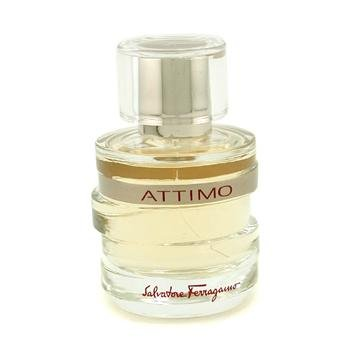 Attimo Leau Florale Eau De Toilette Spray - 50ml/1.7oz