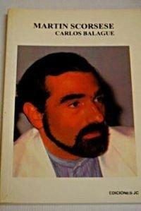 Descargar Libro Martin Scorsese (Directores) de Carlos Balagué