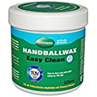 Trimona Handballwax–Easy Clean–125g