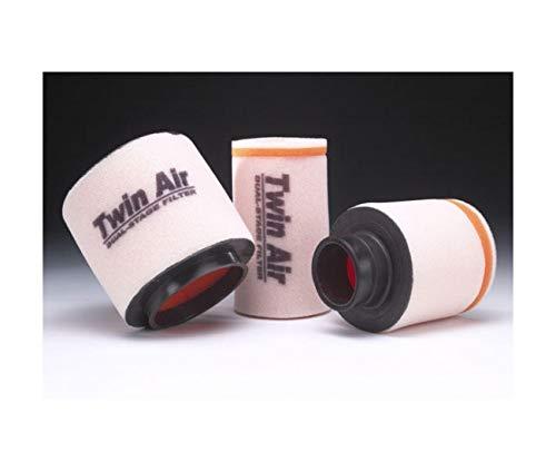 Compatible avec 400 MXU-08/18- FILTRE A AIR TWIN AIR-158122