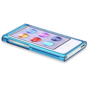 crowntrade-color-hard-plastic-gel-skin-case-cover-shell-for-ipod-nano-7-7th-generation-7g-7-uk-dispa