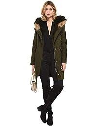 Suchergebnis auf für: Paris Jacken, Mäntel