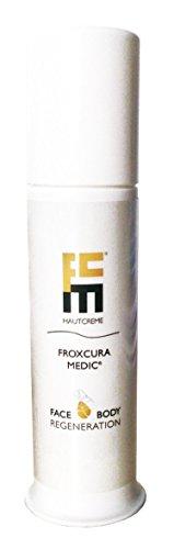 Froxcura Medic - Detox your Face