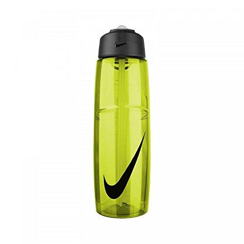 Nike 32 Ounce –