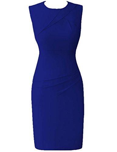 huini-vestito-donna-royalblue-42