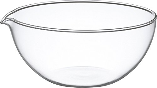 iwaki bol de l?vre KBT914 500ml (japon importation)