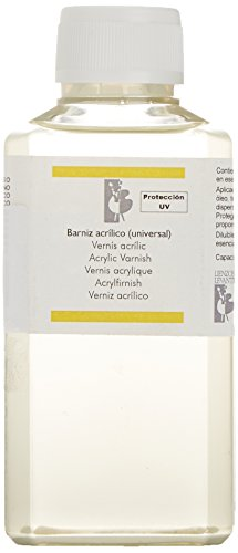 lienzos-levante-0350342002-vernice-acrilica-universale-brillante-uv-in-bottiglia-da-250-ml