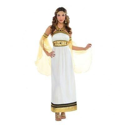 ostüm Damen Gr. 36-38 (Göttliche Engel Kostüm)