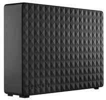 drive-expansion-2tb-desktop-seagate-bpsca-steb2000200-cs28638-di-seagate