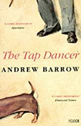 The Tap Dancer