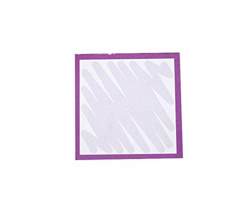 Swot Reminder Paper Cube - 10 x 10cm, 240 Sheets