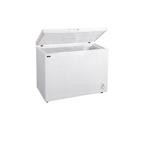 Congelateur Coffre Classe A+ - Frigelux CV 200A+ Autonome Coffre 197L A+