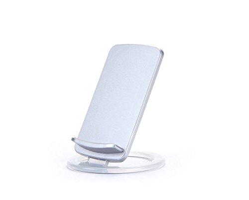 iyuttech-chargeur-sans-fil-support-de-charge-sans-fil-avec-bobine-mobile-pour-telephone-samsung-edge