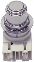 Termostato fijo estandar lavavajillas Bosch SGS4302EU07 165281