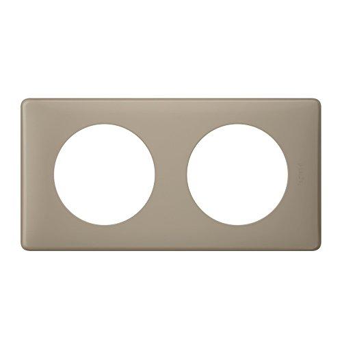 legrand-leg98862-celiane2-plaque-avec-2-postes-gres