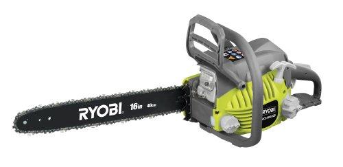 Ryobi 5133001676 Motorsäge 40 cm RHT 36 RCS4040CB
